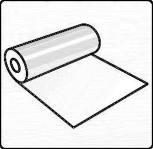 Zwischenlagen Karton und Papier - Formatschneiden